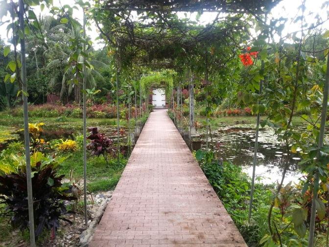 Koh Phayam- 21st to 26th November