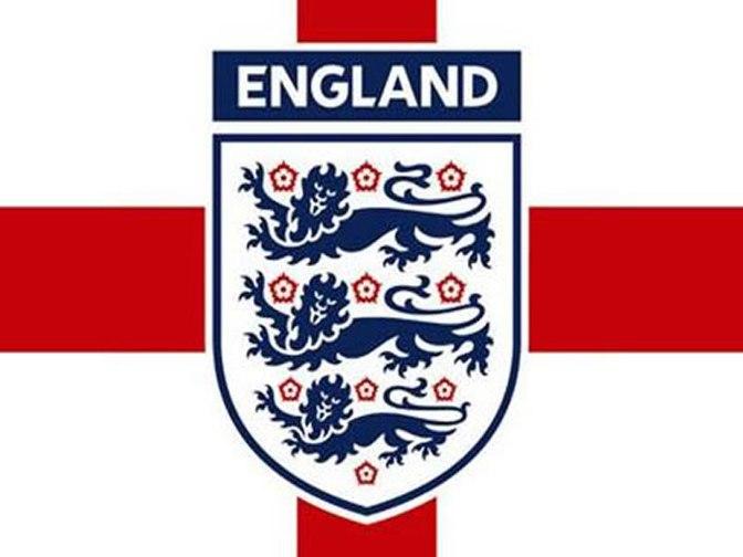 England vs. Slavery