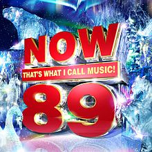 Now_89_UK_Cover