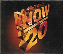 220px-Now_20