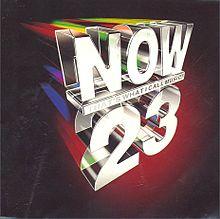 Now 23