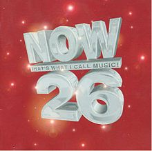 220px-Now_26