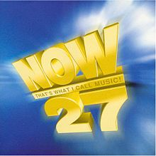 220px-Now_That's_What_I_Call_Music!_27_(UK_series)_
