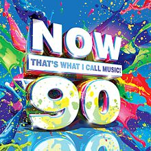 Now_90_UK_Cover