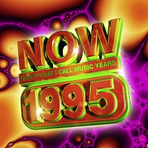 Various-Artists-Now-Thats-What-I-Call-Music-Years-1995