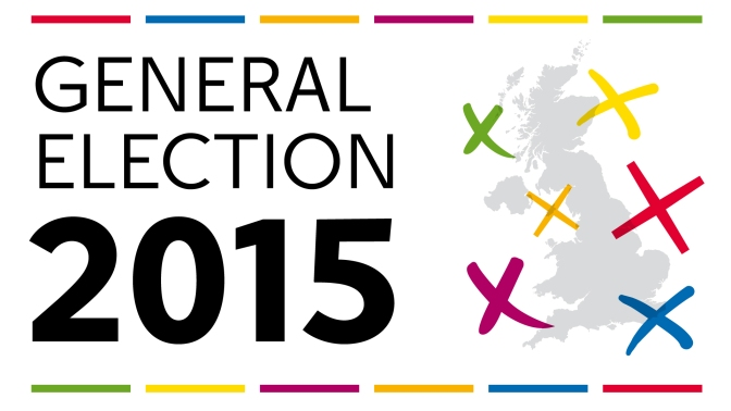Election 2015- some thoughts from 4.30am