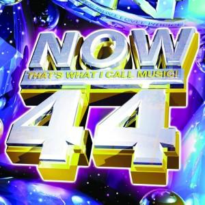 Now-44-1024x1024