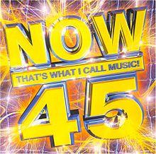 Now45